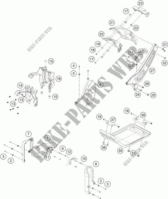 Dynojet Oxygen Sensor Wiring Diagram